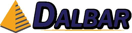 DALBAR Service Award Winners